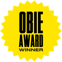 Obie_Sticker
